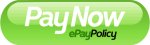 Click here PayNow by ePay Policy
